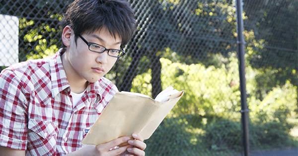 東大生は本当に「勉強が好き」だった!? ~東大生たちのヘンすぎる生態~