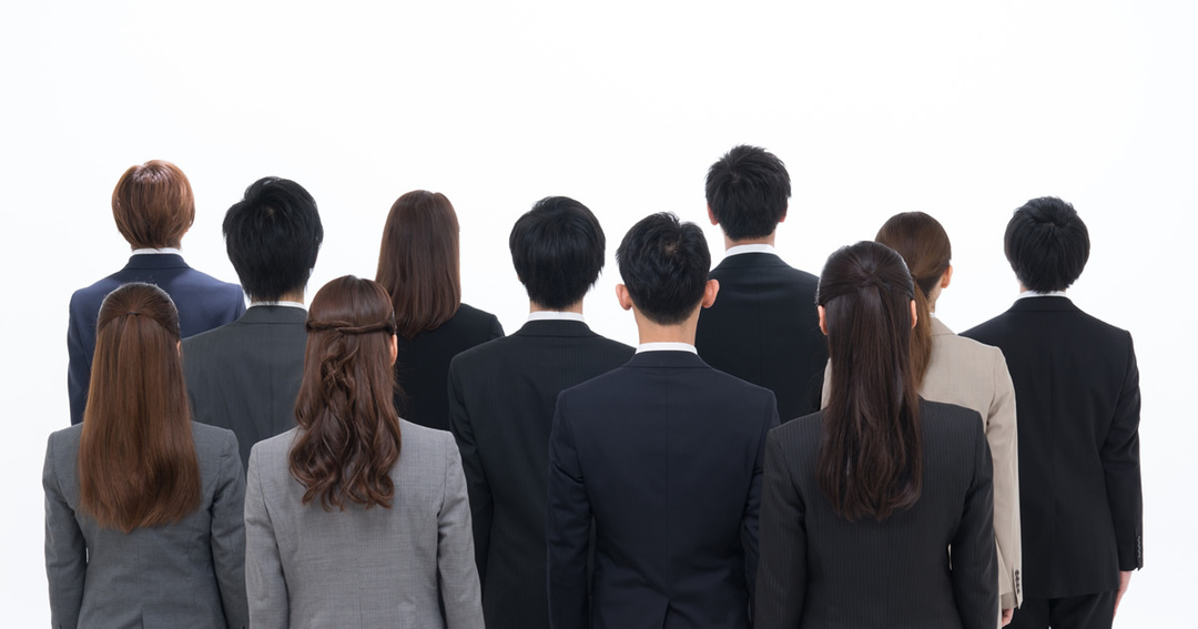 同一労働同一賃金に抵抗する日本という「身分差別社会」