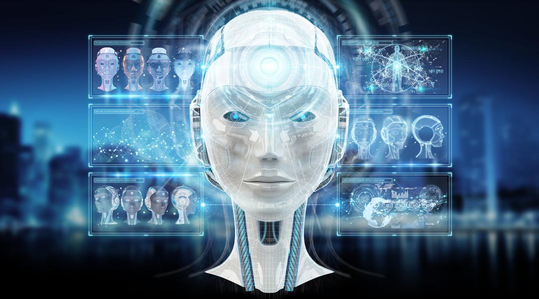 AIも人間を差別する!<br />RightsConで採択された<br />「トロント宣言」で<br />AIが人間に対して持つ「偏見」から<br />人権を守れるのか? <br />