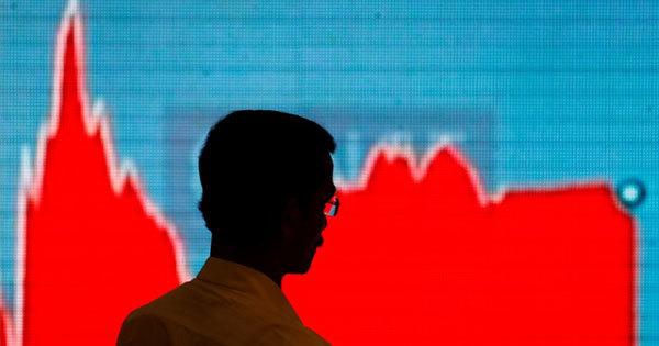 株価は年初来高値に近付いて他の多くのアジア新興国をアウトパフォームしている