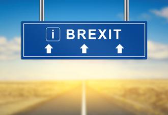 英国離脱ならEU崩壊ドミノの「最初の一押し」か