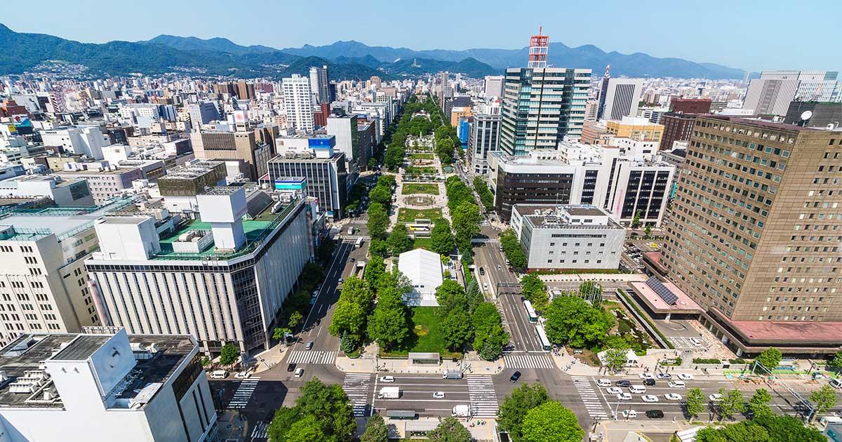 都道府県&市区町村魅力度ランキング2018【完全版】
