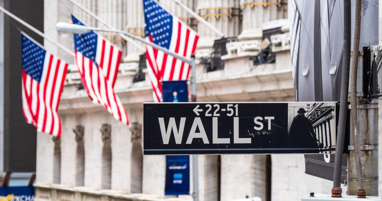 利下げに動くべきか否か?中央銀行の相手は不透明な国際情勢
