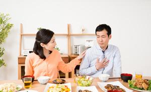 """男を不健康にする妻の""""偏った健康知識""""に要注意"""
