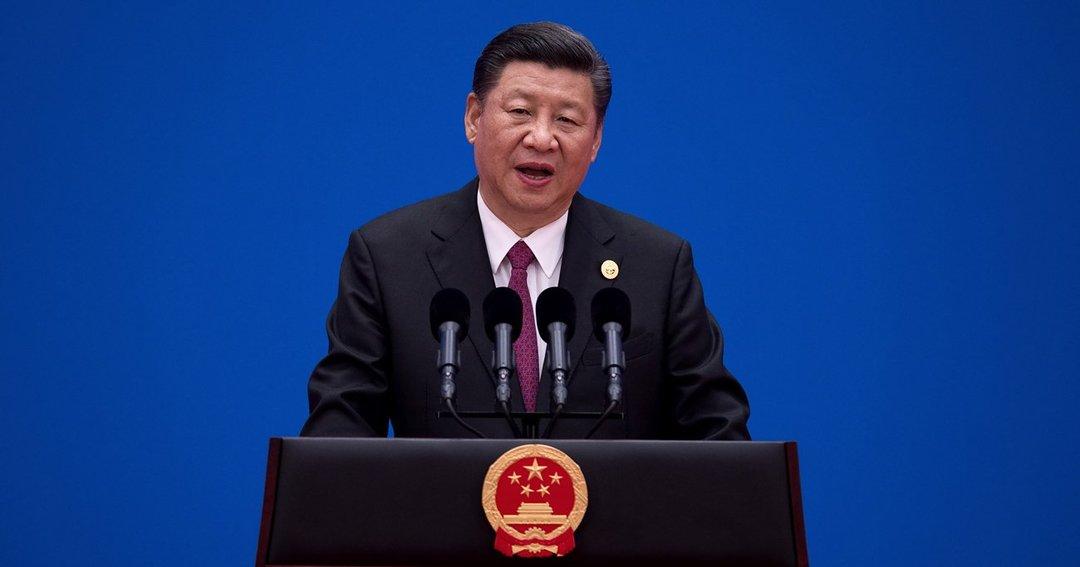 中国が掲げる「共同富裕」は文化革命の再来?  市場の懸念に共産党はどう対峙するか