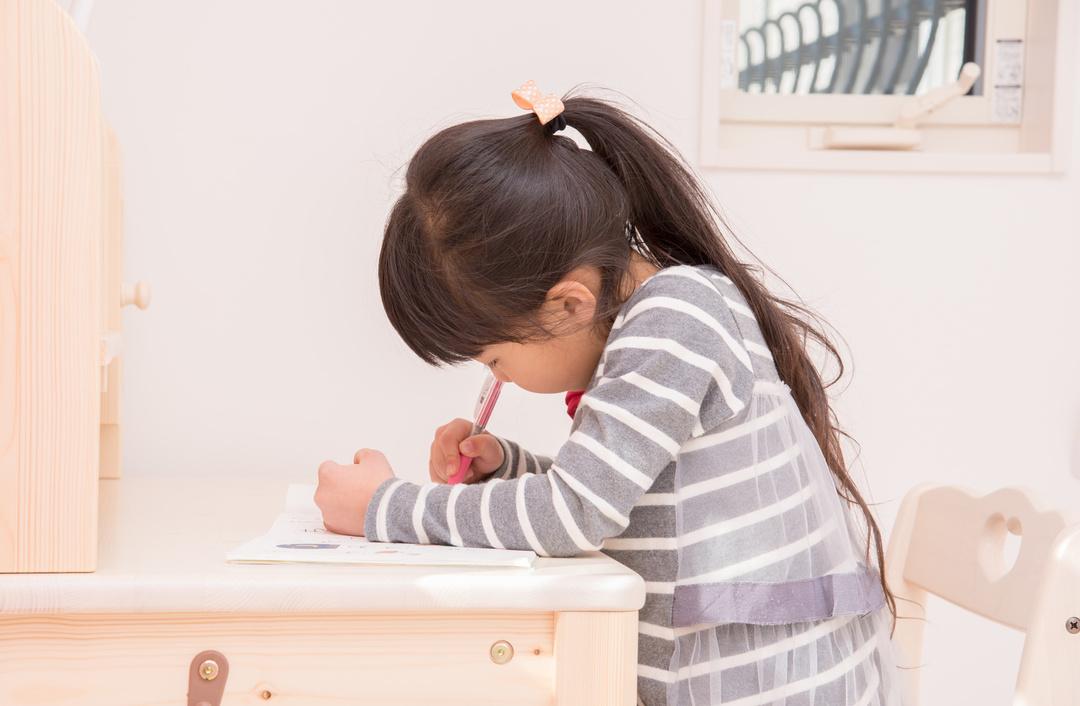 「女の子の学力」を伸ばすために親が知っておきたいこと