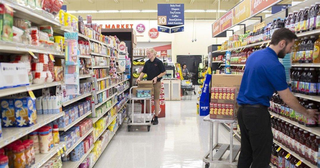 8月のCPI統計ではコロナ禍に絡む物価上昇圧力が和らいでいる兆候がみられた