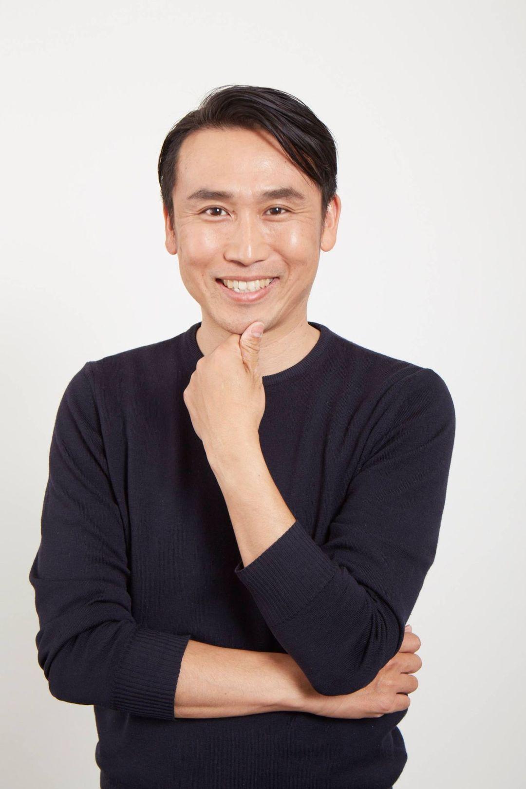ヤフーCOO小澤隆生氏「成功事例を徹底的に調べて勝ちパターンを探れ」