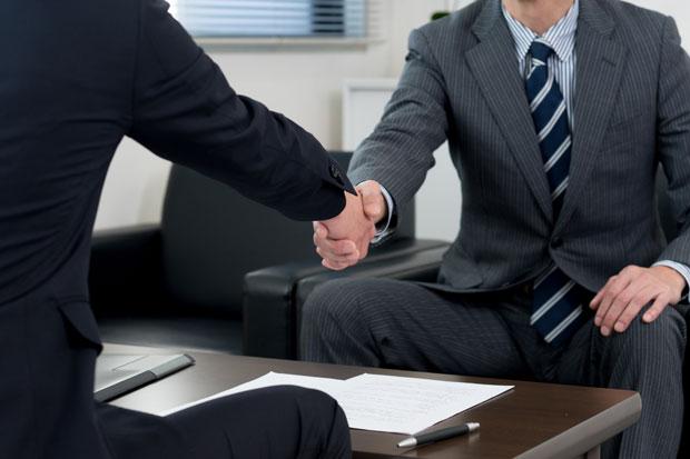 50代の採用は、企業が気づいていない「ブルーオーシャン」だ