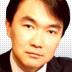 """""""原発40年規制""""は即刻改善すべし このままでは関西経済が最初の生け贄に"""