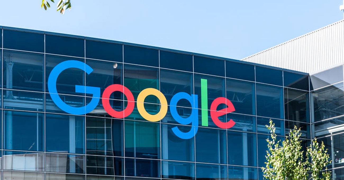 なぜグーグルは組織が安定しなくても成長できるのか