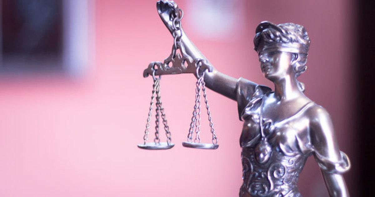 弁護士にもう「バラ色の人生」はない…司法制度改革失敗の傷跡