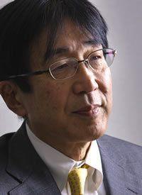 再稼働説を支える3つの神話と1つの真実<br />――八田達夫・大阪大学招聘教授