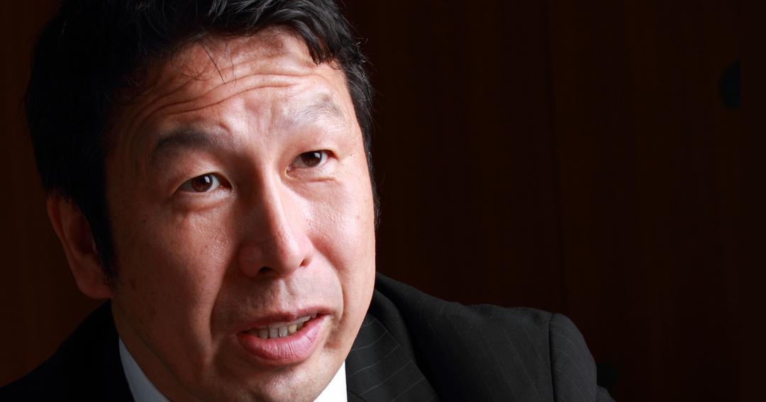 新潟県知事「原発リスクの全体像把握なしに柏崎刈羽再稼働はない」