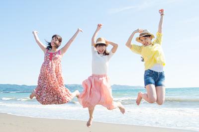 日本は有休取得の義務化より「バカンス大国」を目指せ