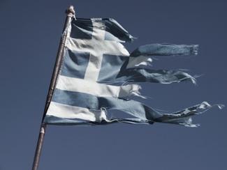 デフォルト秒読み、想定以上に深刻なギリシャの窮状