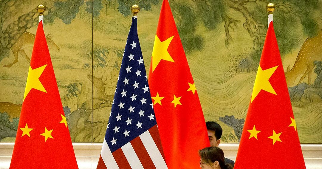 迫り来る新型貿易戦争、米中摩擦は一変か