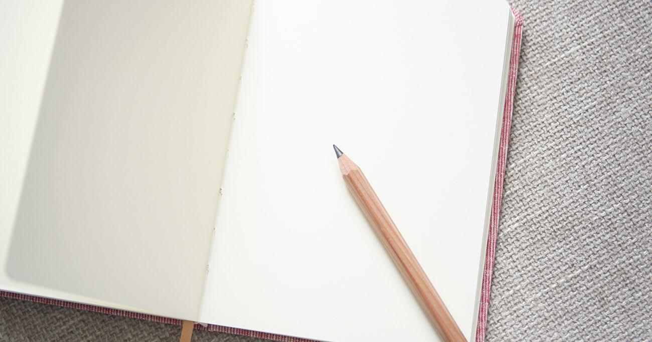 最強ノート術バレットジャーナルは自分らしく生きるためのツール