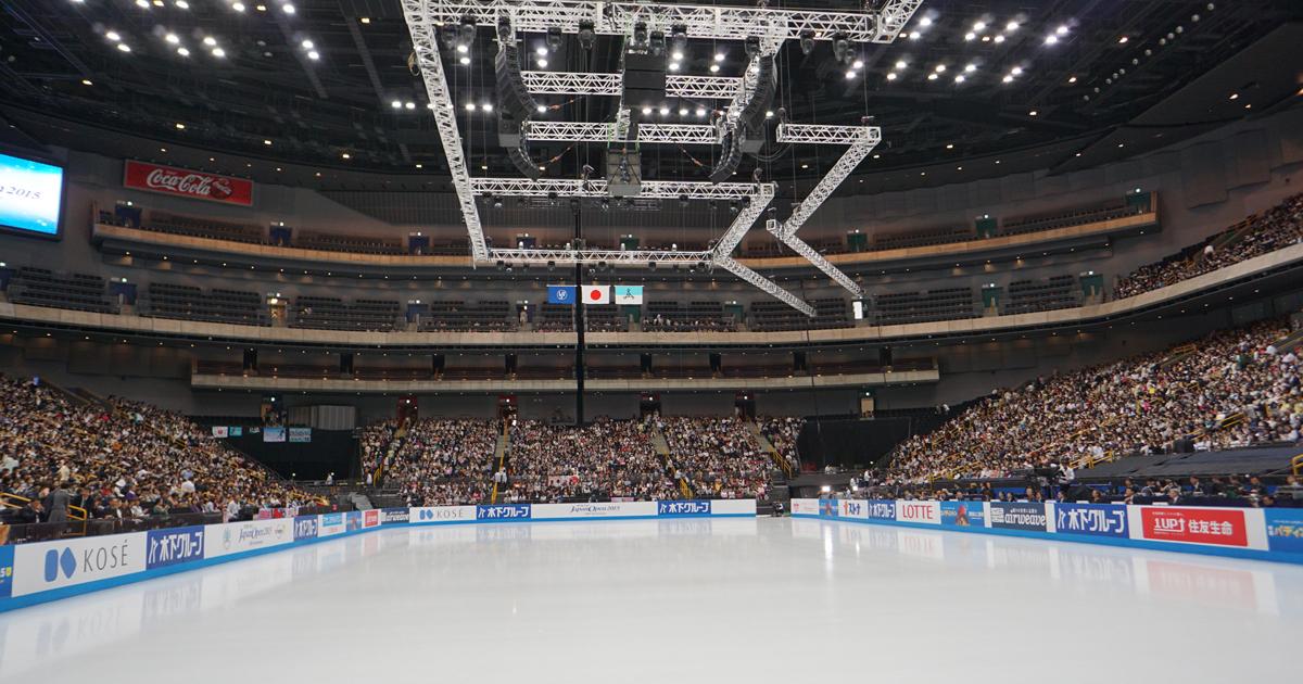 日本の20歳と21歳がスポーツ界を席巻する理由