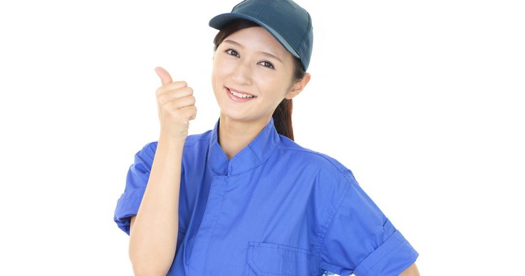 【カンブリア宮殿で話題の「能作」】<br />工場見学にきた当時「小学生」の女の子が、<br />女性職人として「能作」に就職した理由