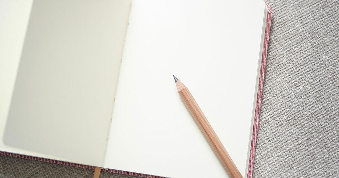 最強ノート術バレットジャーナルは<br />自分らしく生きるためのツール
