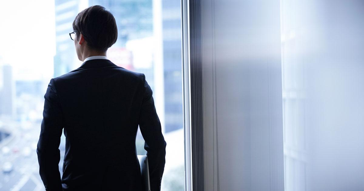 「緊急で重要な問題」に振り回される人は、実は仕事ができない理由