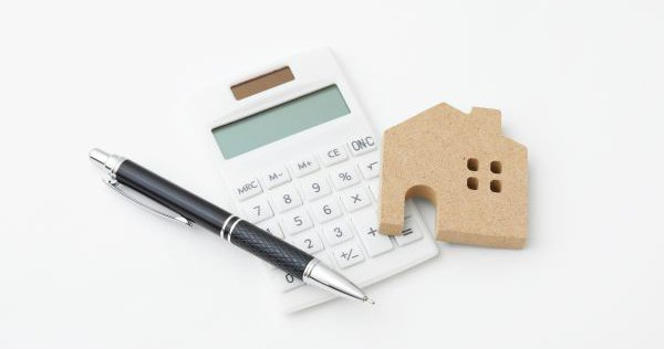 【ひと月の住宅費いくらが妥当?】裕福になる秘訣は住宅費にあり!
