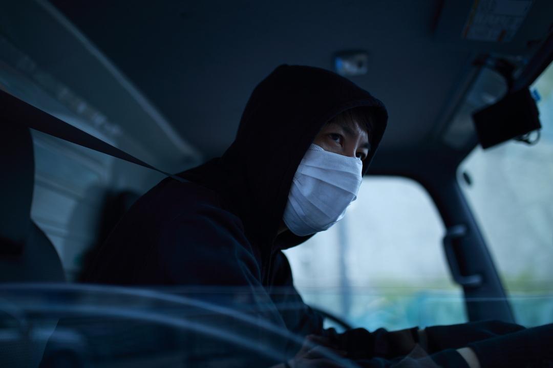 ネットストーカー恐怖の実態、1月の法改正で逮捕者続出!