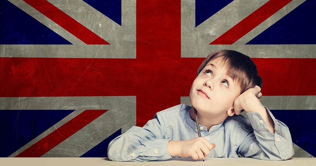 「英語が得意な子」の親がしている4つの習慣