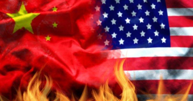 ウィルス 責任 コロナ 中国