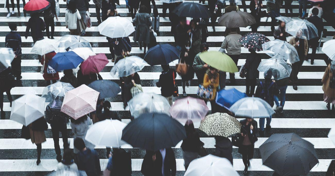 消費増税を撤回せよ!「太陽黒点説」で占う日本景気崩壊の恐れ