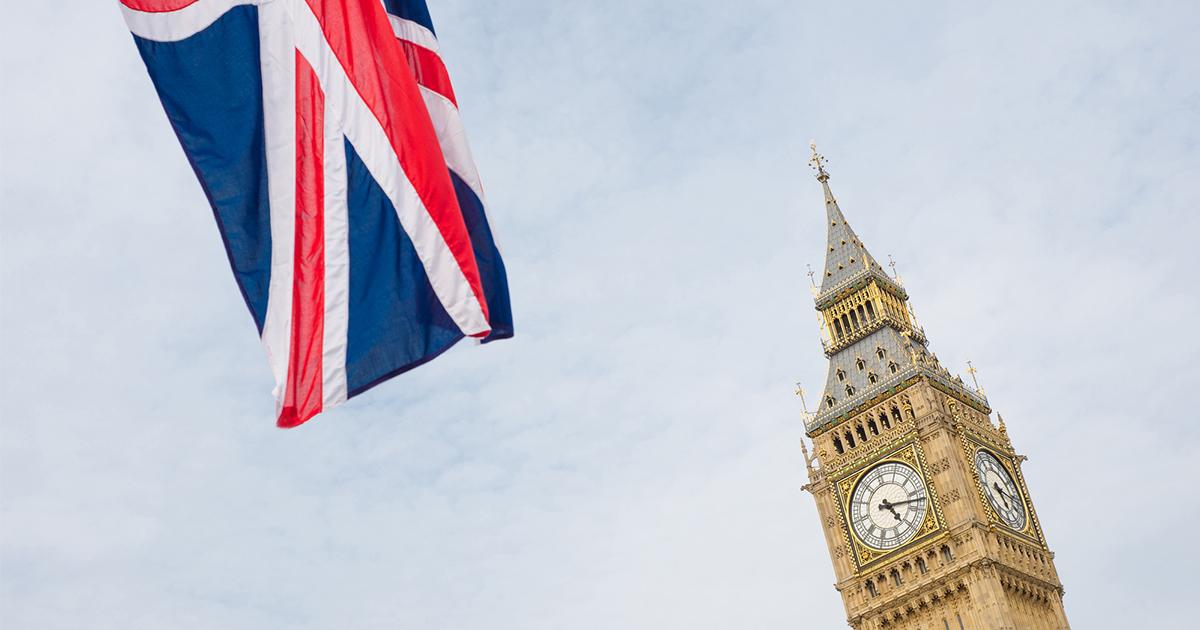 英国は再度、国民投票でEU離脱の是非を問うべき