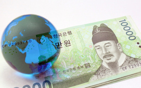 韓国は今、本当に不景気なのか