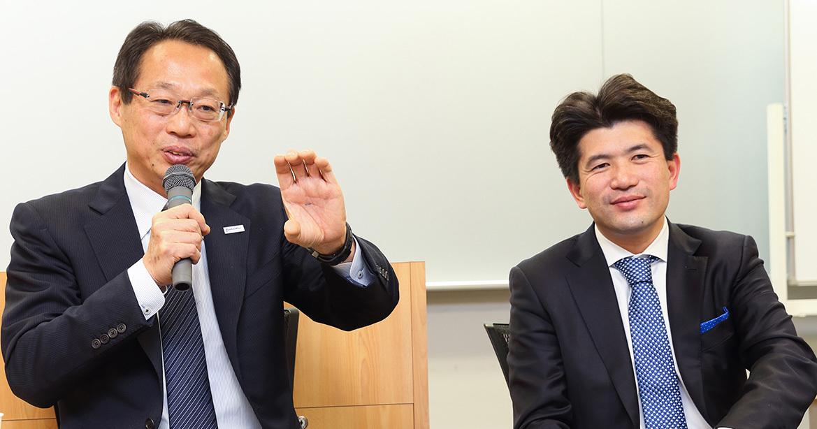 今だから話せる 「生物的組織」を目指したサッカー日本代表のチームづくりの裏側