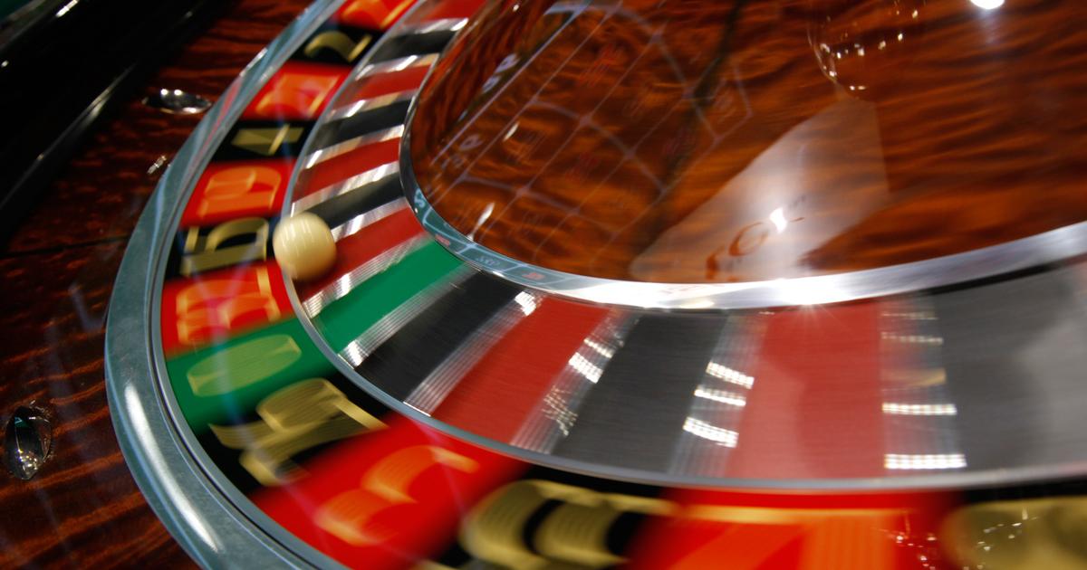 マスコミがカジノ解禁法案で犯した情報操作の罪深さ