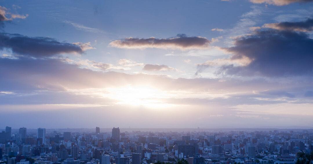 2018年の日本経済、国際紛争以外に懸念はなく素晴らしい1年に!