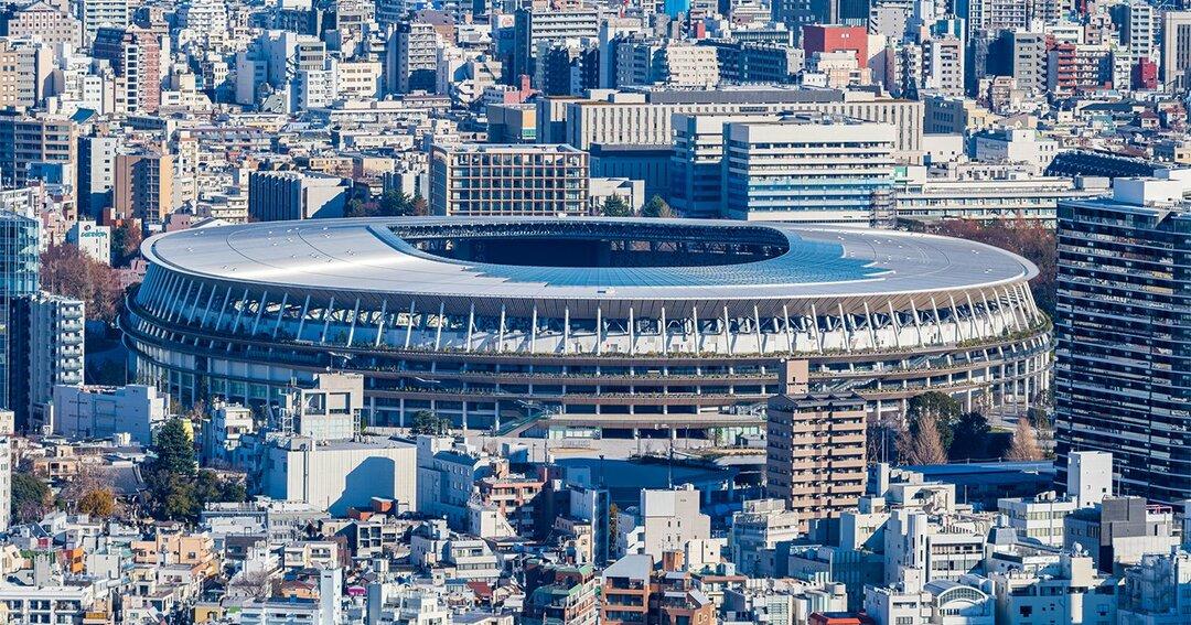 「東京五輪はダメな意味で歴史に残る」と総理会見に参加した外国人記者が警告
