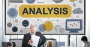 【新刊無料公開】『統計学が最強の学問である[ビジネス編]』第2章 人事のための統計学(7)