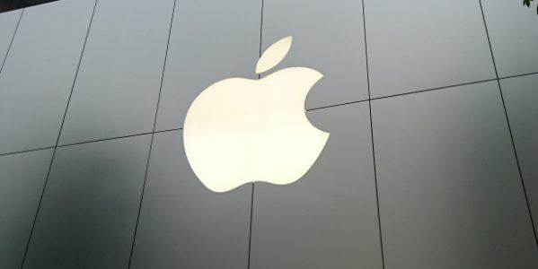 Appleや携帯電話キャリアの保証サービスを解説