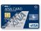 ANA VISAクレジットの詳細はこちら