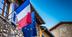 ユーロ崩壊は仏大統領戦で極右勝利でも起こり得ない理由