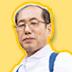 株主優待名人・桐谷さんが初めてのスマホ株に挑戦!桐谷さんが株価チェックから株の売買、銘柄選びまで完ペキに「株アプリ」を使いこなすまでをレポート!