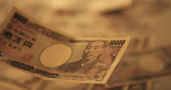 今知っておきたい、90年代のバブル崩壊物語3分で学びなおす日本経済史