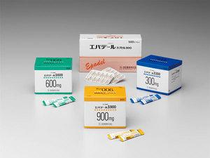 医師会の猛反対を振り切り<br />メタボ薬が大衆薬に「初」転用