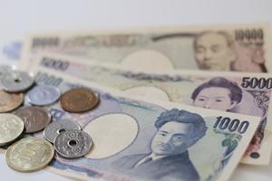 日本の利益となる輸入価格下落が<br />なぜ成長につながらないのか