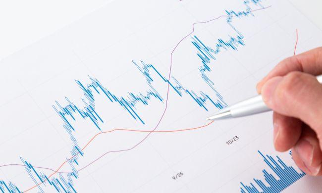 円高・株安時の「積立投資ストップ」は正しいか?二項モデルで検証