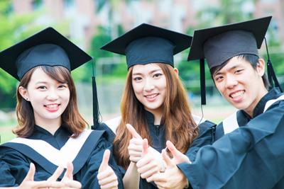 大学生を勉強させるために「卒業を難しくする」のは妥当か