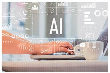 IT&AI需要関連株