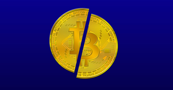 ビットコイン分裂、仮想通貨間競争の勝敗は「使いやすさ」が決める
