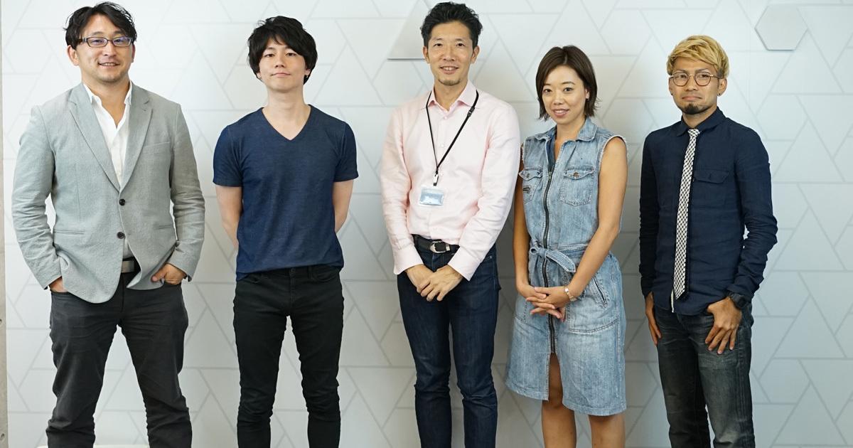「デザインシンキング」になぜ日本企業も注目し始めたのか